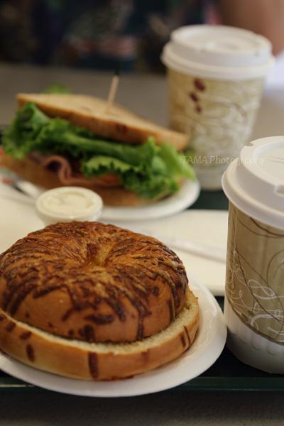 Cafe Ohia@2015GWハワイ島_c0024729_19505542.jpg