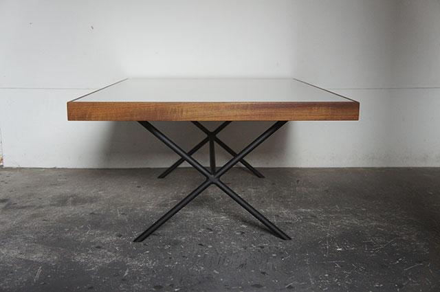 XLC Table_a0161631_13141295.jpg