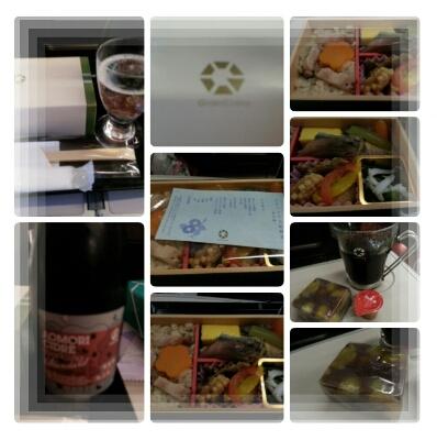 水無月のプチトリップto仙台♪その2_d0219834_2011725.jpg