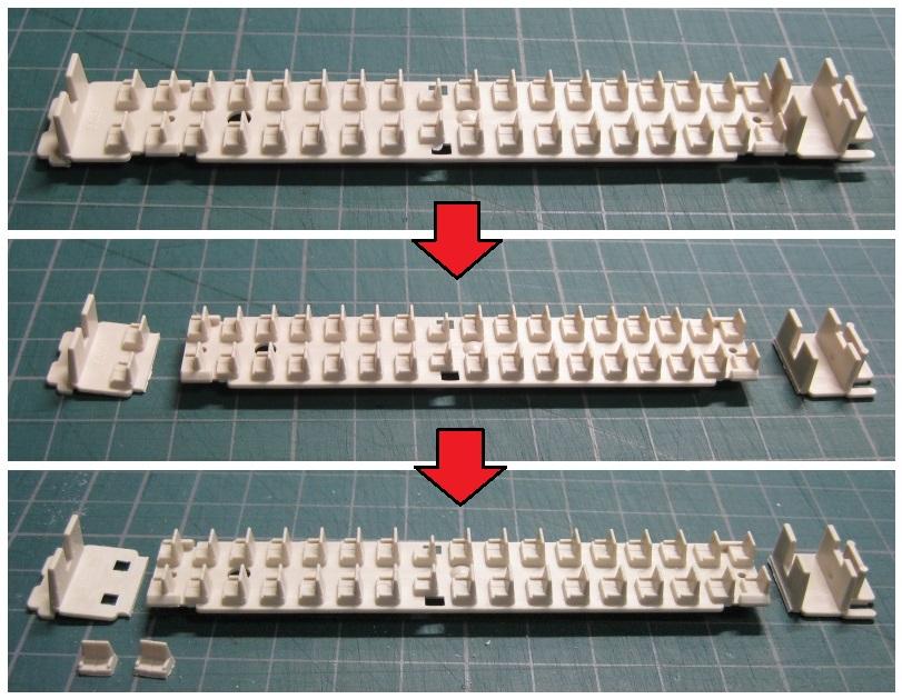 14系座席車 『雲仙・西海』 の整備③_b0128336_1705388.jpg