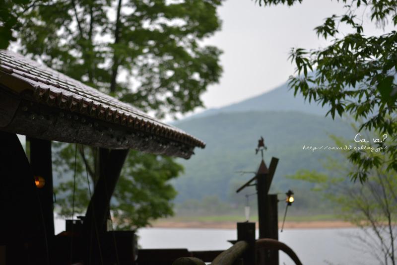b0329638_20062615.jpg