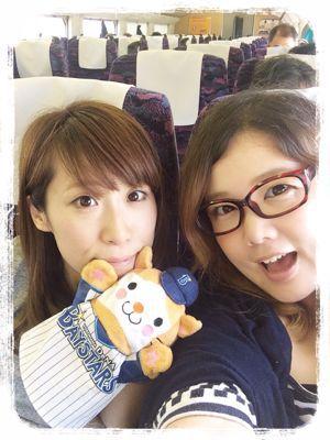 仙台旅行_e0189351_1703911.jpg