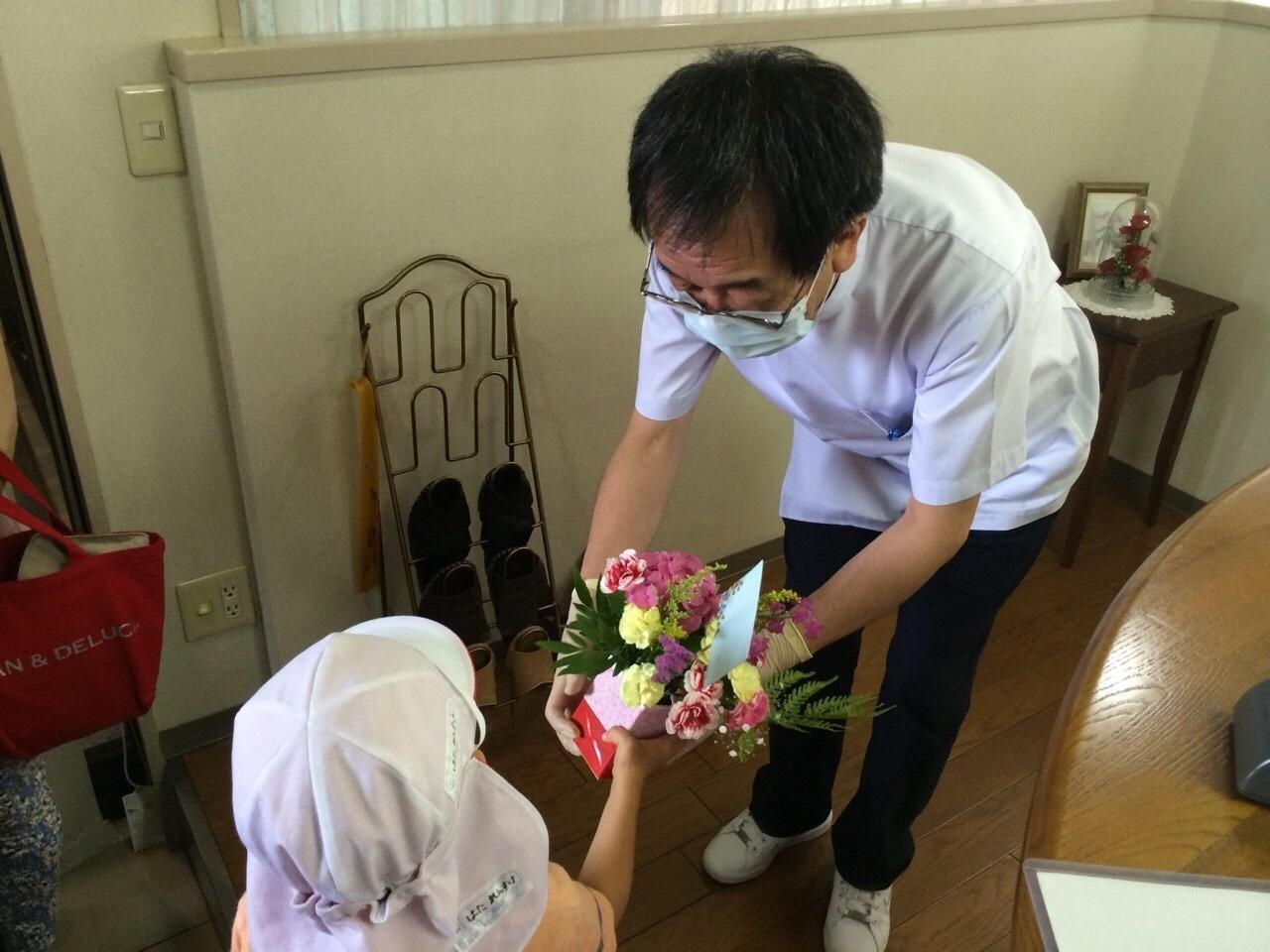 子どもの日・花の日礼拝_f0324461_00201598.jpg