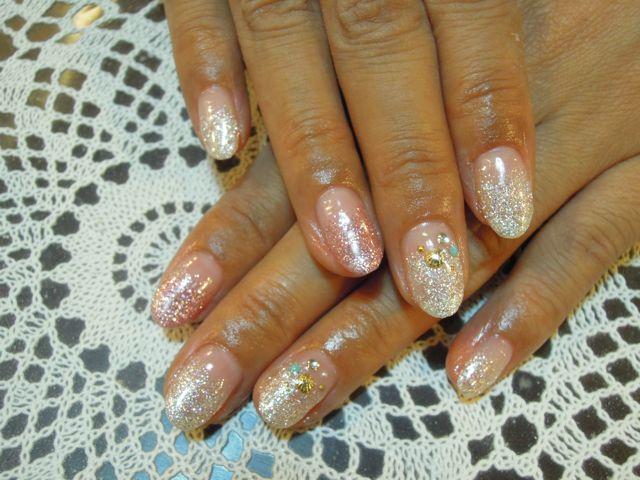 Silver Nail_a0239065_13291221.jpg