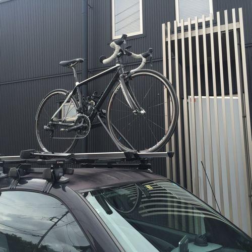 自転車屋さんへ_c0185674_2015918.jpg