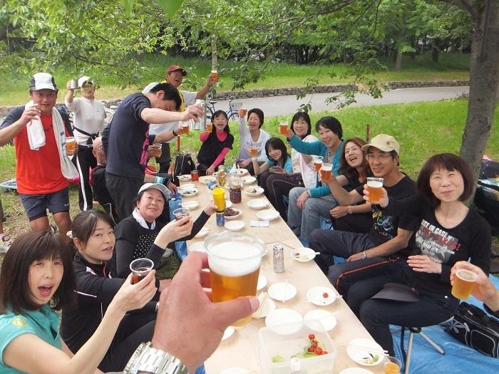 ◆2015クラブ杯 ~みんな元気でビールが美味い~_f0238779_615523.jpg