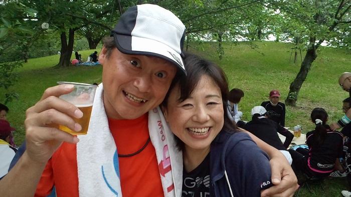 ◆2015クラブ杯 ~みんな元気でビールが美味い~_f0238779_634426.jpg