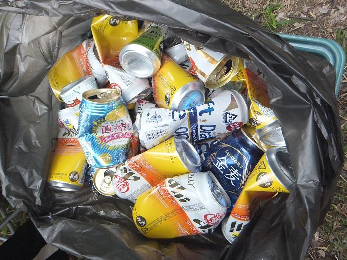 ◆2015クラブ杯 ~みんな元気でビールが美味い~_f0238779_63534.jpg
