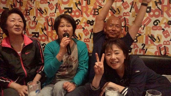 ◆2015クラブ杯 ~みんな元気でビールが美味い~_f0238779_65566.jpg