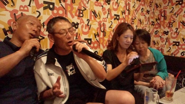 ◆2015クラブ杯 ~みんな元気でビールが美味い~_f0238779_672047.jpg
