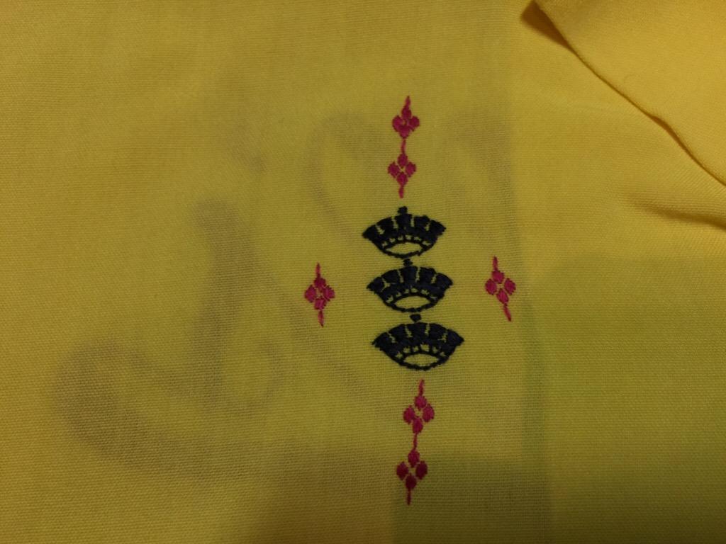神戸店6/17(水)夏物ヴィンテージ入荷!#1  Bowling Shirt① BlackRayon!(T.W.神戸店)_c0078587_14142675.jpg