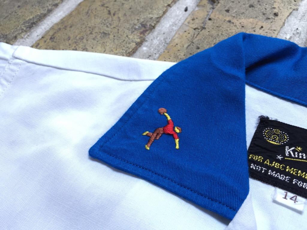 神戸店6/17(水)夏物ヴィンテージ入荷!#2 Bowling Shirt②!(T.W.神戸店)_c0078587_14581259.jpg