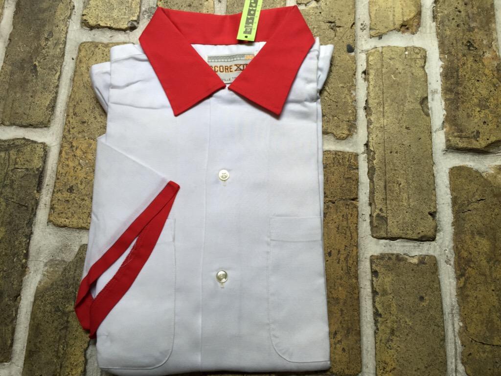 神戸店6/17(水)夏物ヴィンテージ入荷!#2 Bowling Shirt②!(T.W.神戸店)_c0078587_156391.jpg
