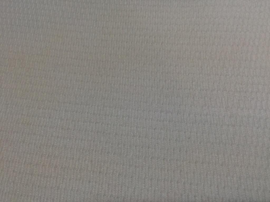 神戸店6/17(水)夏物ヴィンテージ入荷!#3 Vintage White!(T.W.神戸店)_c0078587_19345088.jpg