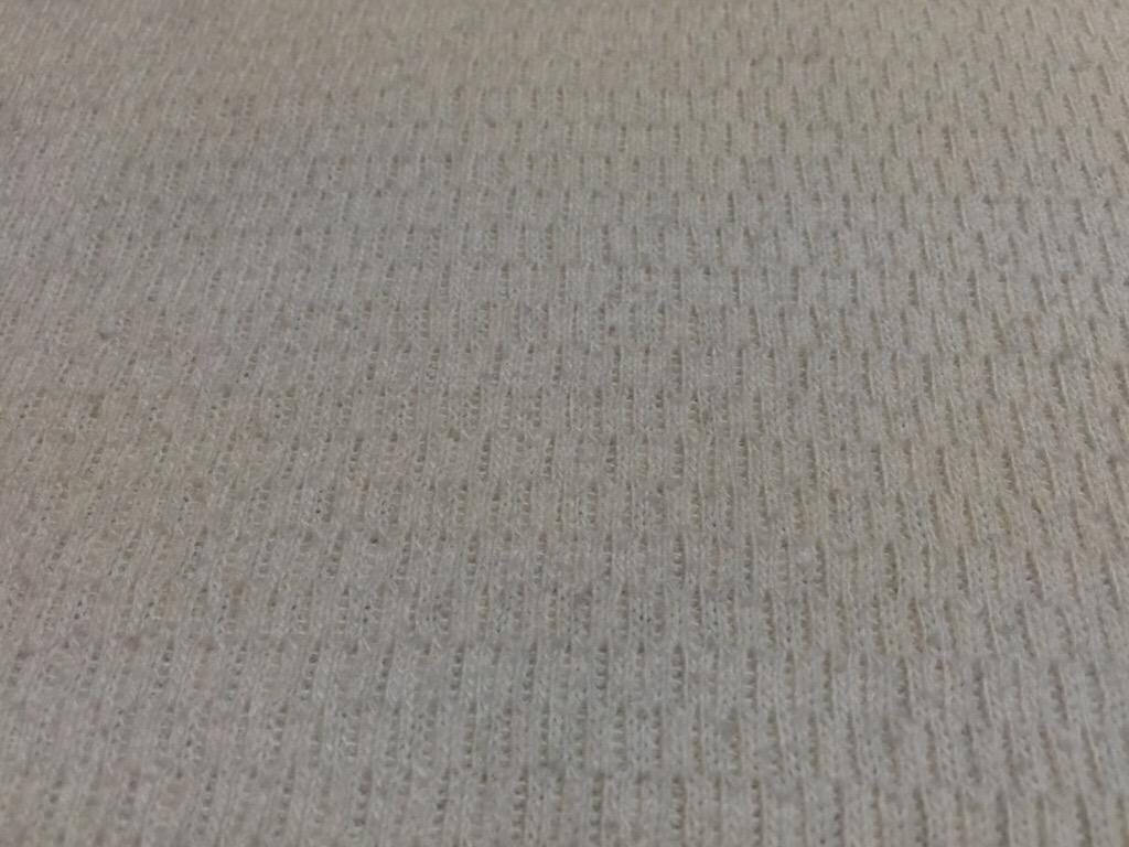 神戸店6/17(水)夏物ヴィンテージ入荷!#3 Vintage White!(T.W.神戸店)_c0078587_19353017.jpg