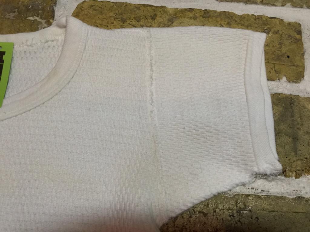 神戸店6/17(水)夏物ヴィンテージ入荷!#3 Vintage White!(T.W.神戸店)_c0078587_19355159.jpg