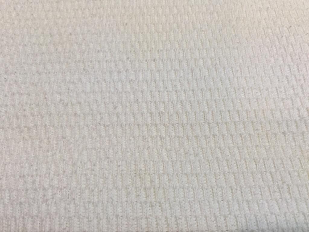 神戸店6/17(水)夏物ヴィンテージ入荷!#3 Vintage White!(T.W.神戸店)_c0078587_19361181.jpg