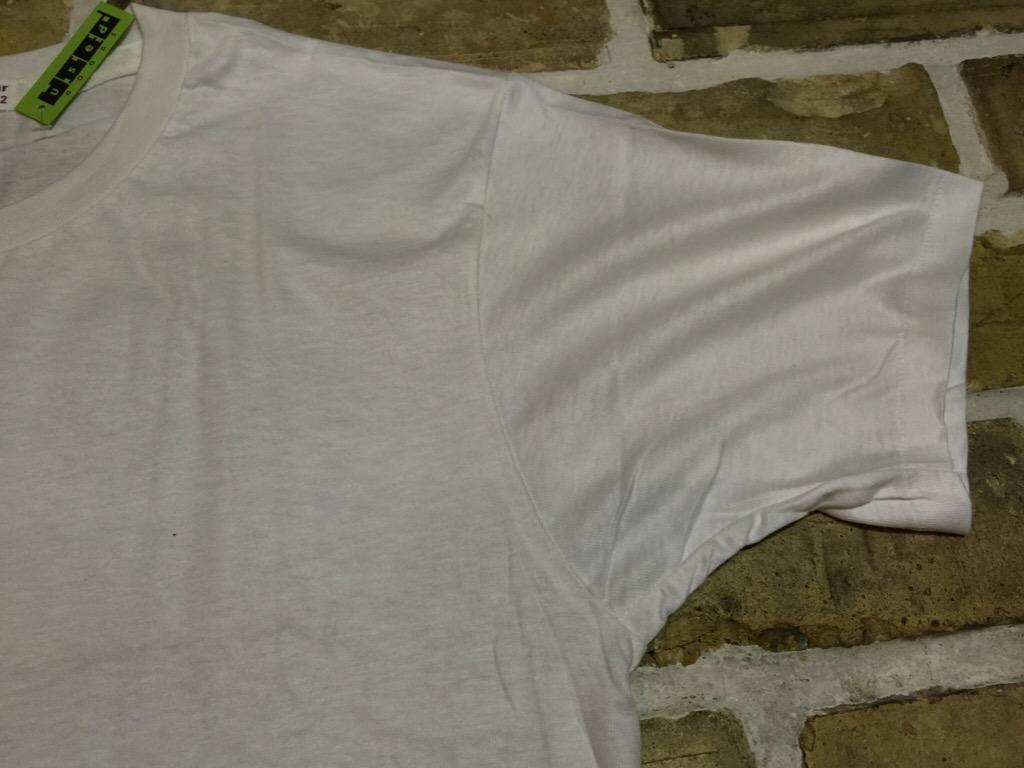 神戸店6/17(水)夏物ヴィンテージ入荷!#3 Vintage White!(T.W.神戸店)_c0078587_19381347.jpg