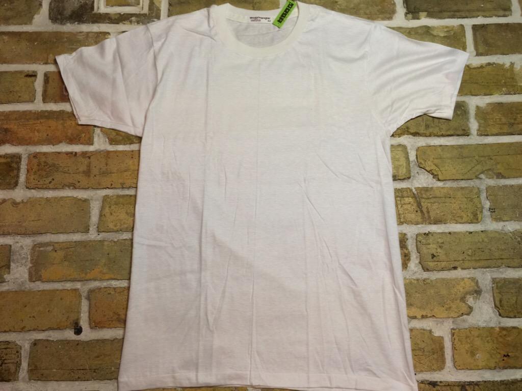 神戸店6/17(水)夏物ヴィンテージ入荷!#3 Vintage White!(T.W.神戸店)_c0078587_1938427.jpg