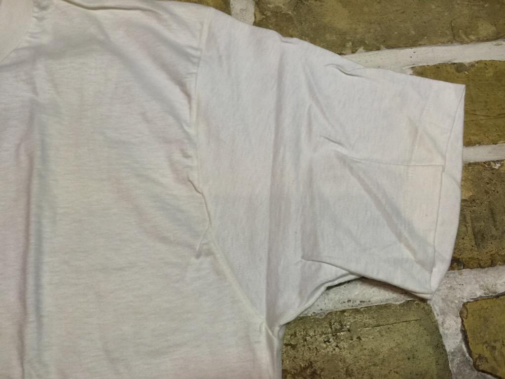 神戸店6/17(水)夏物ヴィンテージ入荷!#3 Vintage White!(T.W.神戸店)_c0078587_19384631.jpg
