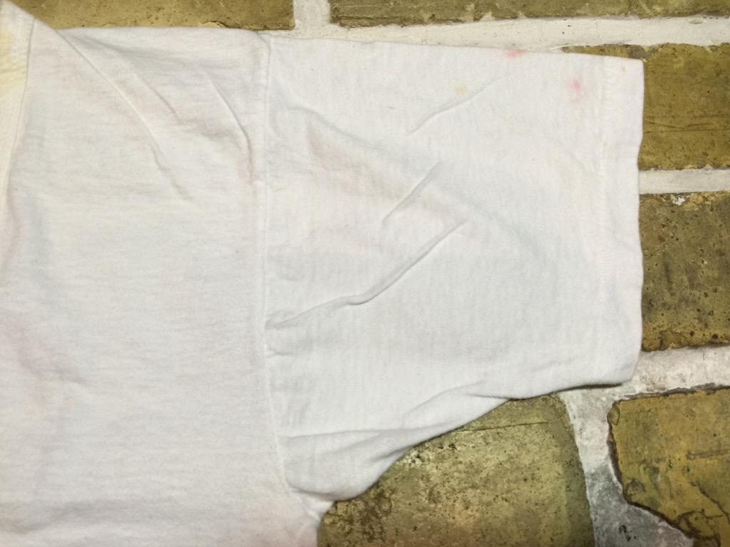 神戸店6/17(水)夏物ヴィンテージ入荷!#3 Vintage White!(T.W.神戸店)_c0078587_19391317.jpg