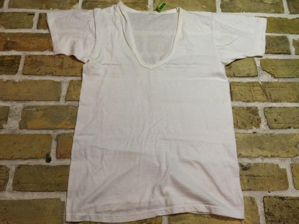 神戸店6/17(水)夏物ヴィンテージ入荷!#3 Vintage White!(T.W.神戸店)_c0078587_1939490.jpg