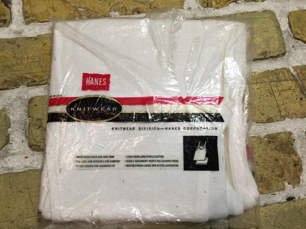 神戸店6/17(水)夏物ヴィンテージ入荷!#3 Vintage White!(T.W.神戸店)_c0078587_19411028.jpg
