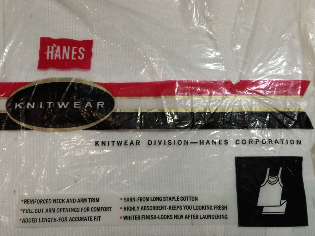 神戸店6/17(水)夏物ヴィンテージ入荷!#3 Vintage White!(T.W.神戸店)_c0078587_19412130.jpg