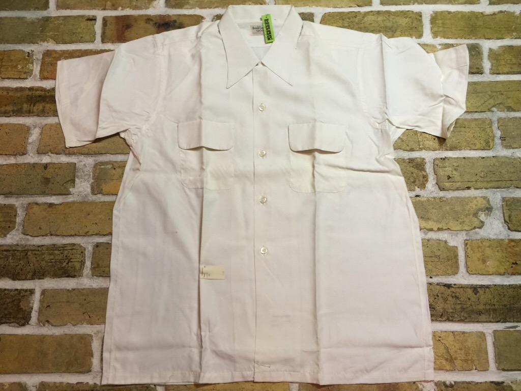 神戸店6/17(水)夏物ヴィンテージ入荷!#3 Vintage White!(T.W.神戸店)_c0078587_19425759.jpg