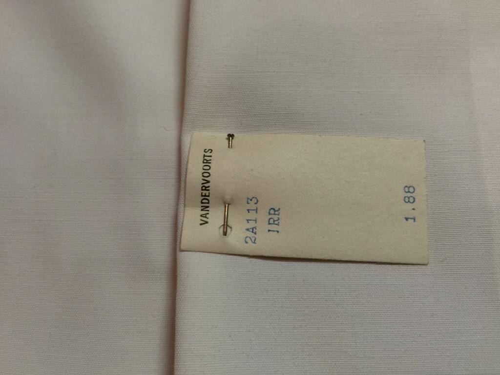 神戸店6/17(水)夏物ヴィンテージ入荷!#3 Vintage White!(T.W.神戸店)_c0078587_1944268.jpg