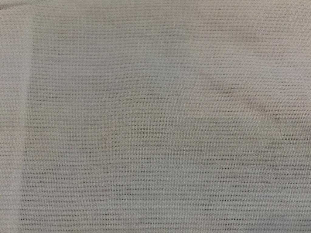 神戸店6/17(水)夏物ヴィンテージ入荷!#3 Vintage White!(T.W.神戸店)_c0078587_19523796.jpg