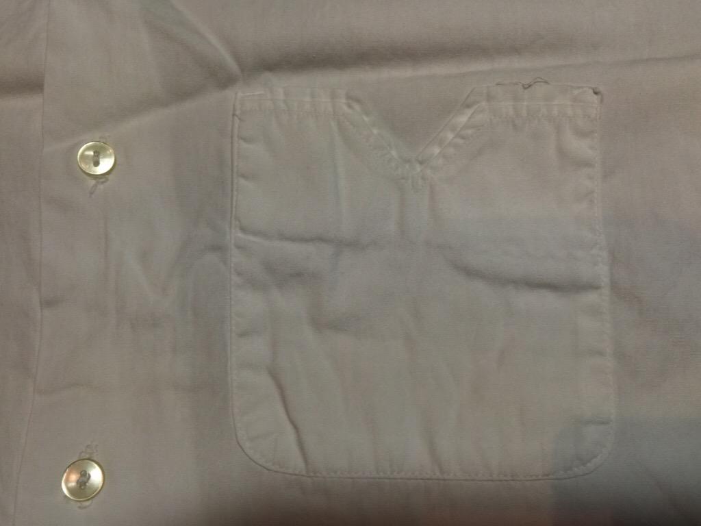 神戸店6/17(水)夏物ヴィンテージ入荷!#3 Vintage White!(T.W.神戸店)_c0078587_19542628.jpg