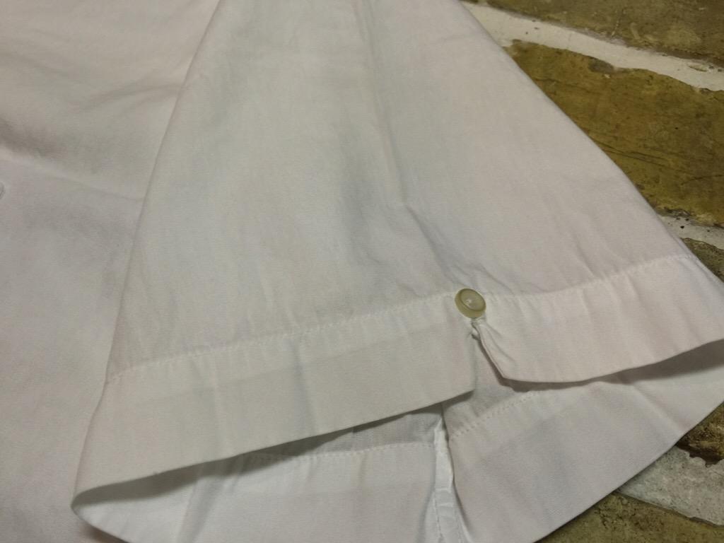 神戸店6/17(水)夏物ヴィンテージ入荷!#3 Vintage White!(T.W.神戸店)_c0078587_1955112.jpg