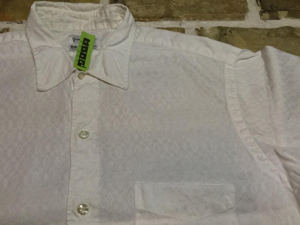 神戸店6/17(水)夏物ヴィンテージ入荷!#3 Vintage White!(T.W.神戸店)_c0078587_19592021.jpg