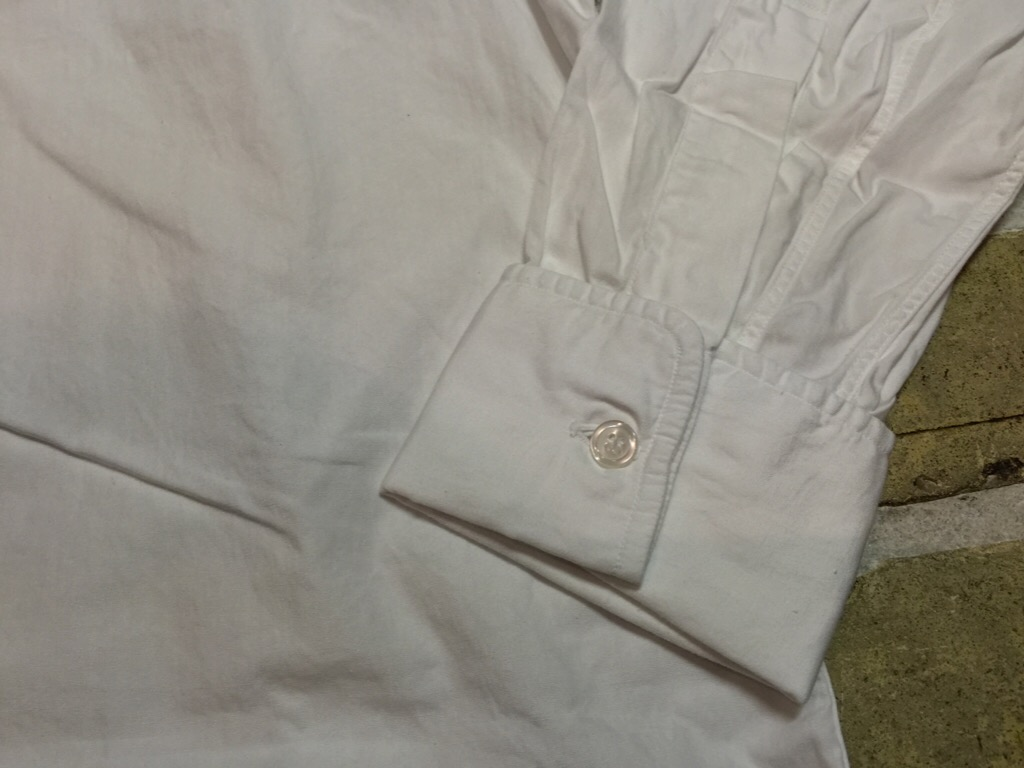 神戸店6/17(水)夏物ヴィンテージ入荷!#3 Vintage White!(T.W.神戸店)_c0078587_2013538.jpg