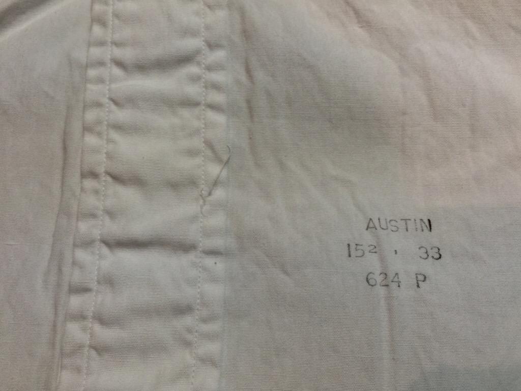 神戸店6/17(水)夏物ヴィンテージ入荷!#3 Vintage White!(T.W.神戸店)_c0078587_2015119.jpg