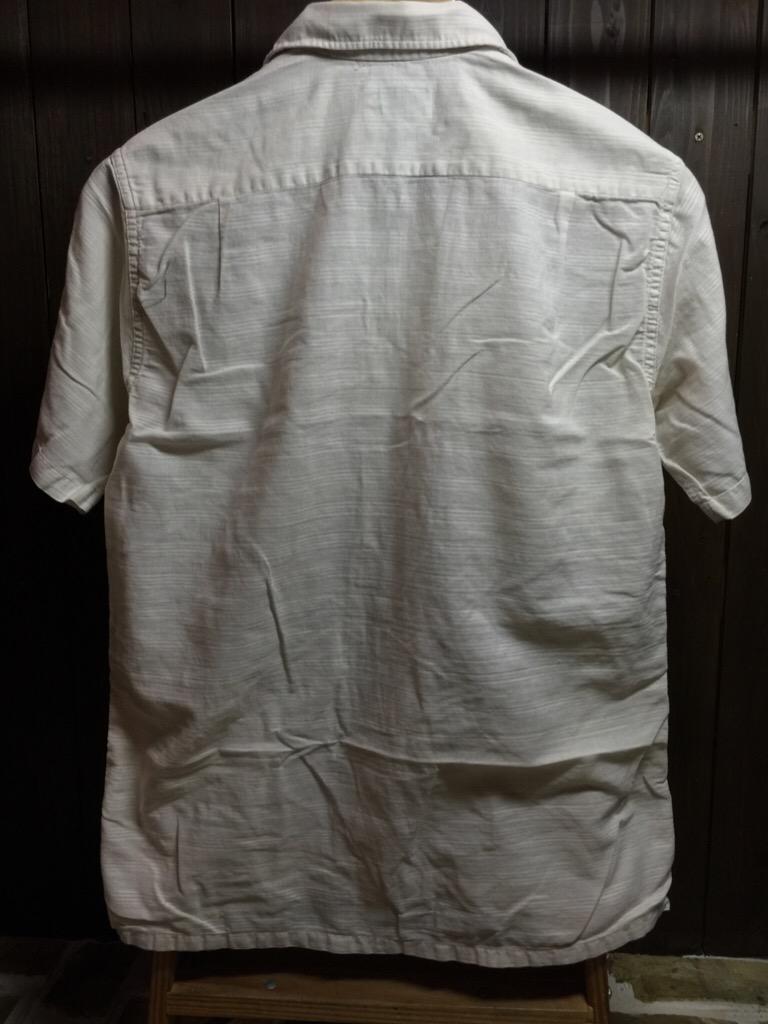 神戸店6/17(水)夏物ヴィンテージ入荷!#4 Print,Check,Stripe Shirt!(T.W.神戸店)_c0078587_20234664.jpg