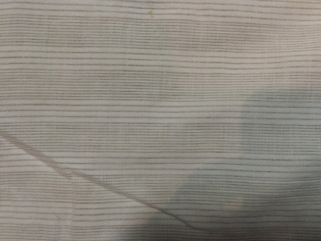 神戸店6/17(水)夏物ヴィンテージ入荷!#4 Print,Check,Stripe Shirt!(T.W.神戸店)_c0078587_20242159.jpg