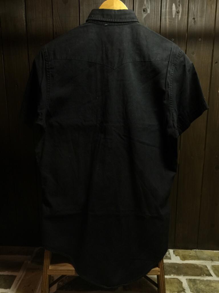 神戸店6/17(水)夏物ヴィンテージ入荷!#4 Print,Check,Stripe Shirt!(T.W.神戸店)_c0078587_20252350.jpg
