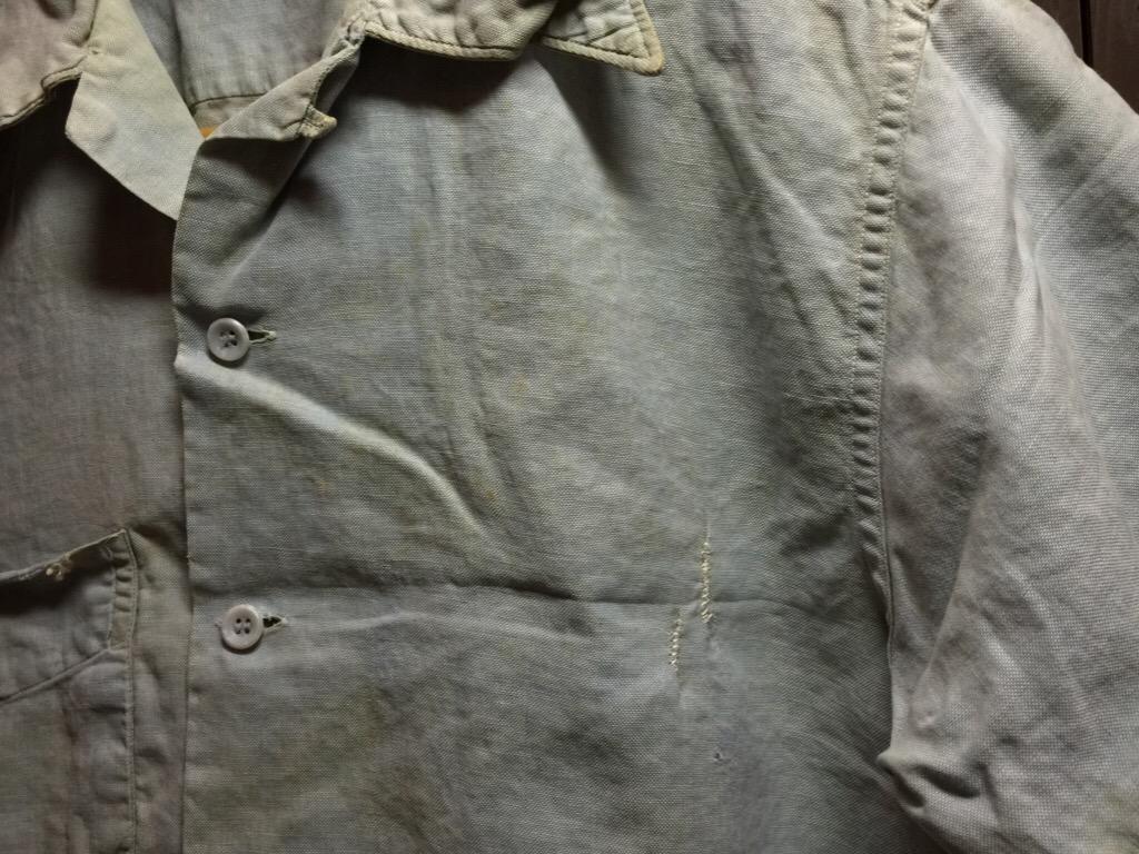 神戸店6/17(水)夏物ヴィンテージ入荷!#4 Print,Check,Stripe Shirt!(T.W.神戸店)_c0078587_2027137.jpg