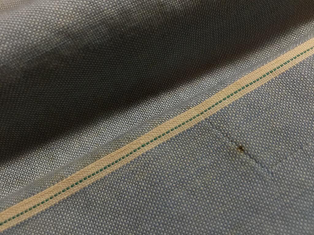 神戸店6/17(水)夏物ヴィンテージ入荷!#4 Print,Check,Stripe Shirt!(T.W.神戸店)_c0078587_20273871.jpg