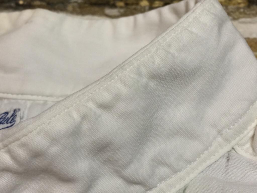 神戸店6/17(水)夏物ヴィンテージ入荷!#3 Vintage White!(T.W.神戸店)_c0078587_203254.jpg