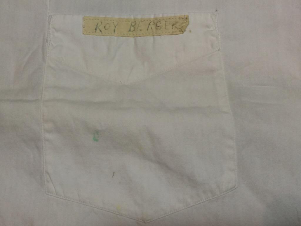 神戸店6/17(水)夏物ヴィンテージ入荷!#3 Vintage White!(T.W.神戸店)_c0078587_2034279.jpg