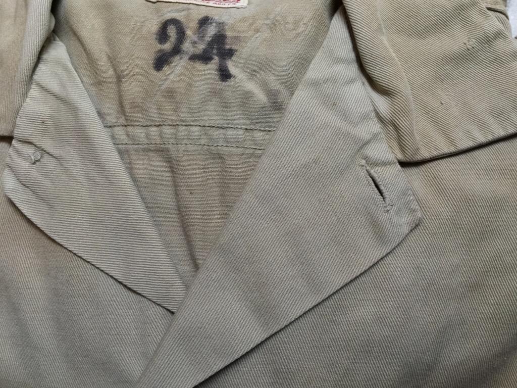 神戸店6/17(水)夏物ヴィンテージ入荷!#5  Work,Baseball,BSA Item! (T.W.神戸店)_c0078587_2144747.jpg