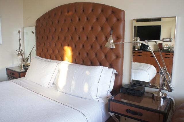 Mr.Cホテルのインテリア 1_f0083294_2081970.jpg