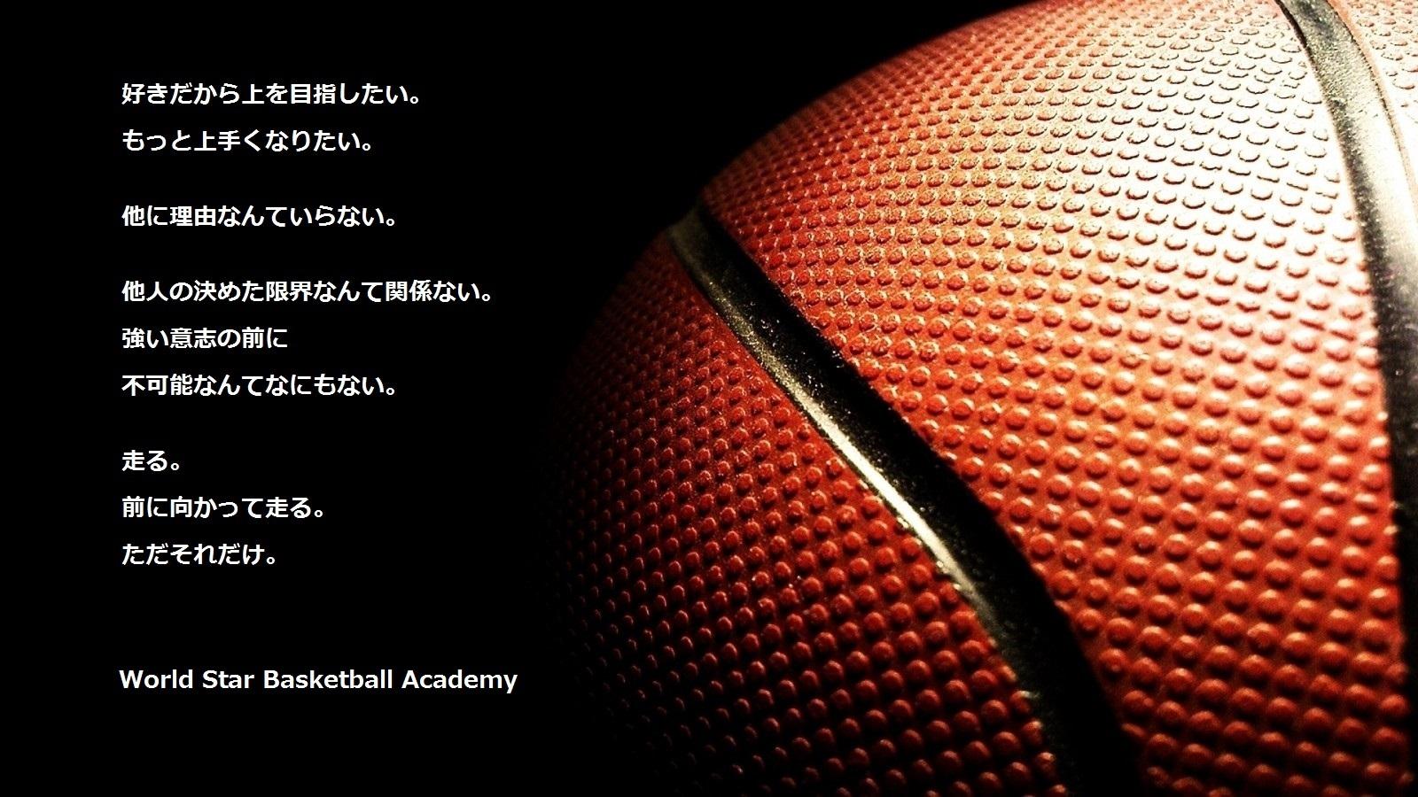 【ラスト12時間!!】_a0326598_12193035.jpg