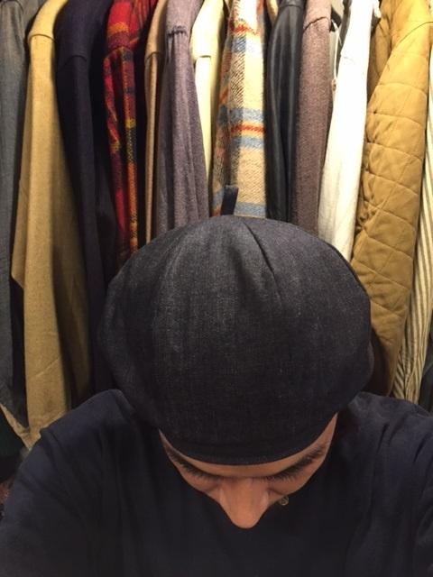 ベレー帽_d0121303_1661998.jpg