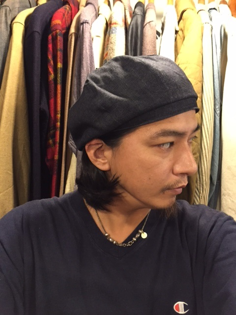 ベレー帽_d0121303_166273.jpg