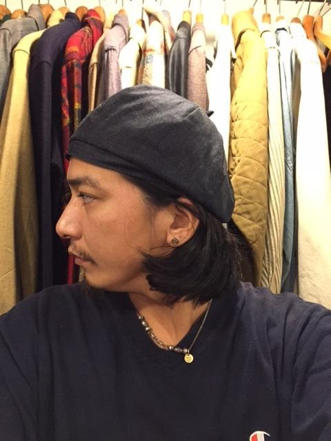 ベレー帽_d0121303_1663498.jpg