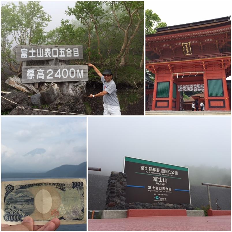 Mt.富士ヒルクライム_a0326106_21382820.jpg